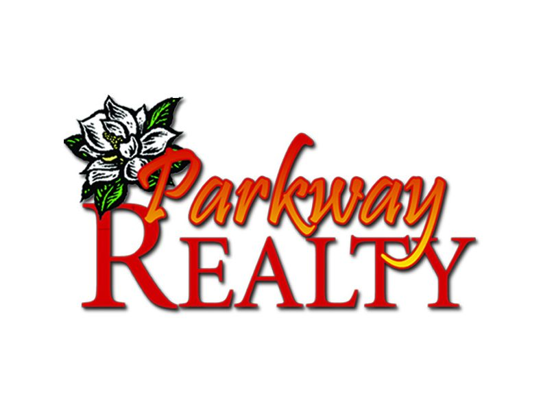 Cimarron Country Real Estate by Parkway Realty